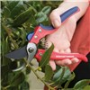 Spear and Jackson Razorsharp Advantage Bypass Secateurs
