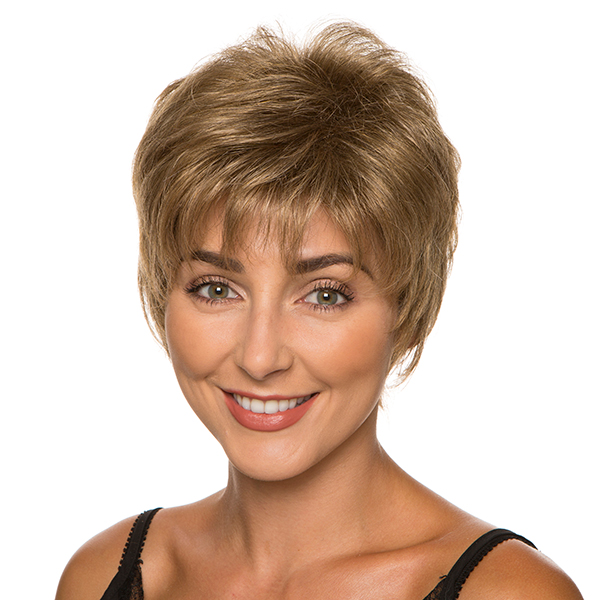 10% off selected Wigs
