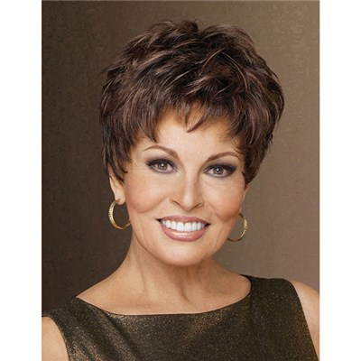 Winner Wig by Raquel Welch