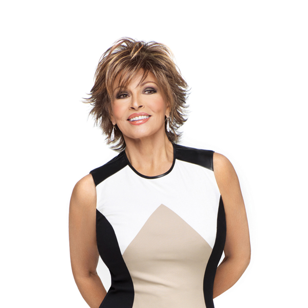 Trendsetter Wig by Raquel Welch