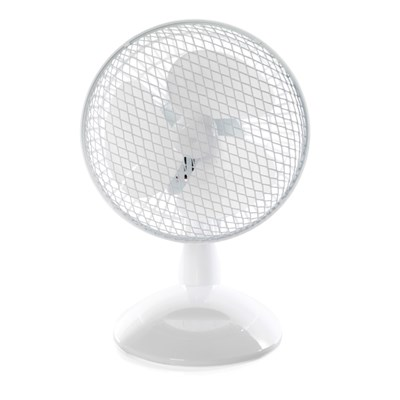 Beldray 6inch Desk Fan