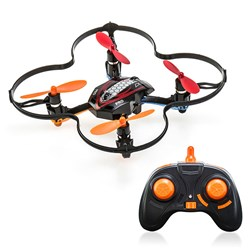 Nano Drone Pro (Suitable for 8 Years Plus)