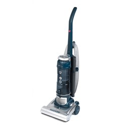 Hoover Vortex VX03001 Multi-Surface Bagless Upright Vacuum Cleaner