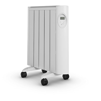 Green Energy 1000W Ceramic Radiator