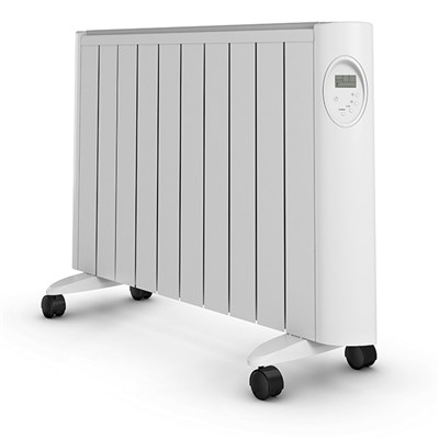 Green Energy 2000W Ceramic Radiator