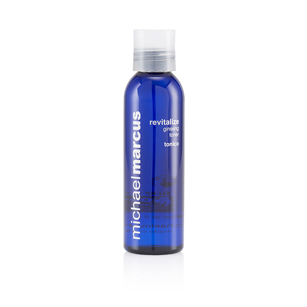 Michael Marcus Revitalise Toner 120ml No Colour