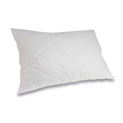 Duvets Amp Pillows Ideal World