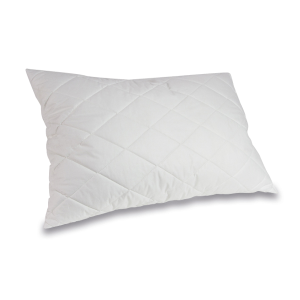 Dormeo Memosan Deluxe Pillow No Colour