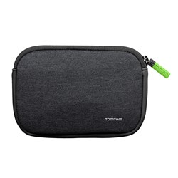 TomTom Universal Soft Case for 4.3 and 5.3 inch
