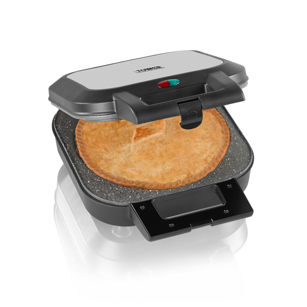 Tower Extra Large Family Pie Maker No Colour
