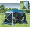 Screen House 4 with 1 Pair of Sidewalls No Colour