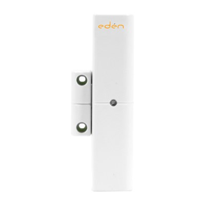 Eden HA700M Magnetic Door/Window Contact for Eden HA700 Alarm