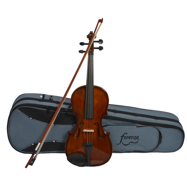 Forenza Prima 2 Violin Outfit No Colour