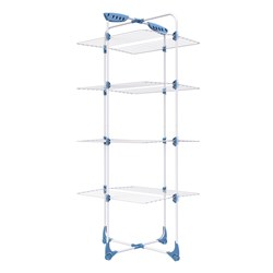 Minky 30m Tower Clothes Airer
