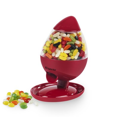 Elgento Automatic Candy Dispenser