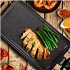 Tower 46cm Teppanyaki Grill No Colour