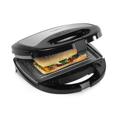 Cerastone 3 in 1 sandwich maker