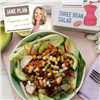 The Jane Plan 4 Week Hamper