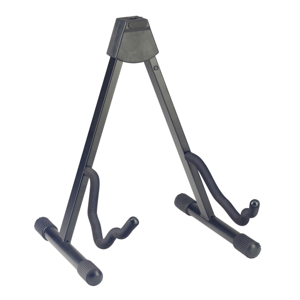 Rocket Guitar Stand - Universal A Frame No Colour