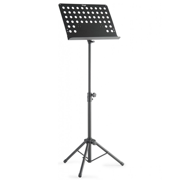 Stagg MUS-C5 T Orchestral Music Stand No Colour