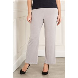 Reflections Slinky Trousers 27 Inch