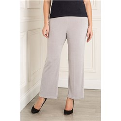 Reflections Slinky Trousers 29 Inch