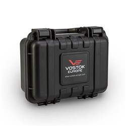 Vostok Europe Dry Box