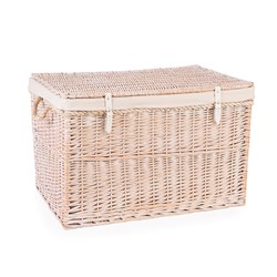NEAT Large Storage Hamper