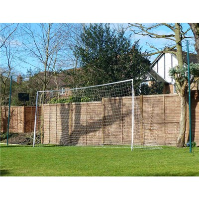 Open Goaaal - Football Goal Rebounder Large Size