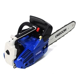 Hyundai HYC2610 Top Handle 26cc, 0.9kW Chainsaw