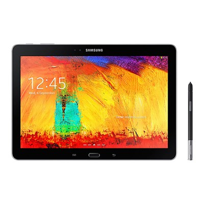 Samsung Galaxy Note 16GB Tablet