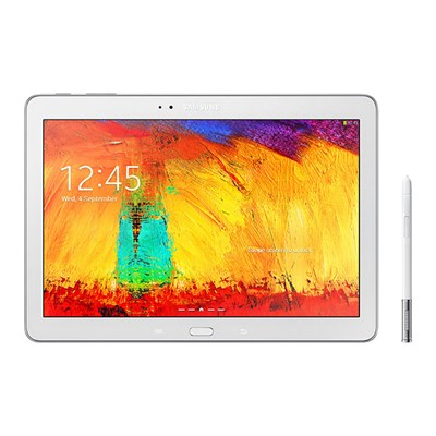 Samsung Galaxy Note 4 10.1 inch 16GB Tablet