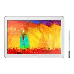 Samsung Galaxy Note 10.1 inch 16GB Tablet (Open Box)