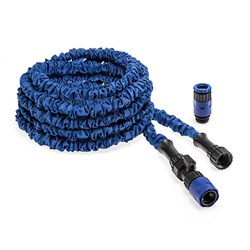 Xhose XL 2nd Generation 120ft with Adaptor