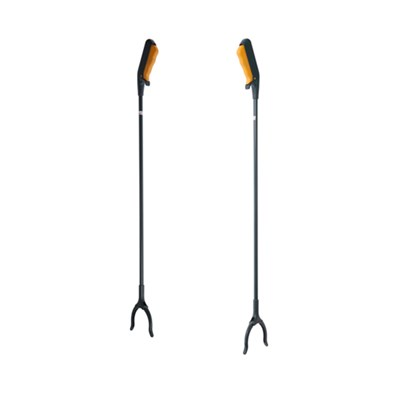 Pair of Litter Grabbers 75cm long
