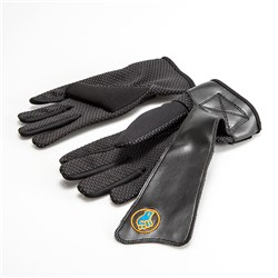Gripeeze Home & Garden Gloves Right Handed Pair
