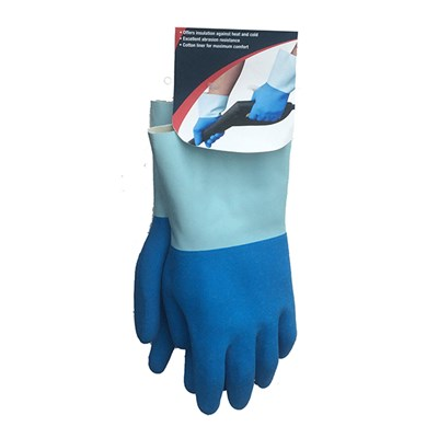 Spear & Jackson Task Master Gloves