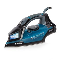 Breville Power Steam 2400W Iron