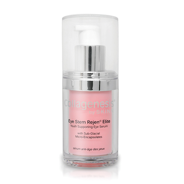 Skinn Eye Stem Rejen Serum Elite 15ml No Colour