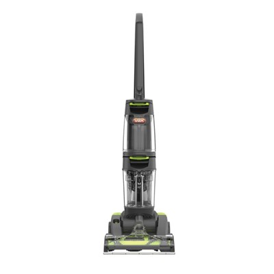 Vax Dual Power W86 DP-T Carpet Cleaner