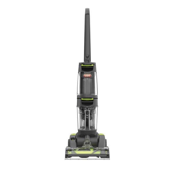 Vax Dual Power W86 DPT Carpet Cleaner 363668