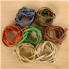Pinflair Plaited Oriental Braid Pack