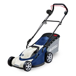 Spear and Jackson 1200w Lawnmower