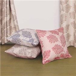 Piccolo Pair of Cushion Covers 45 x 45cm