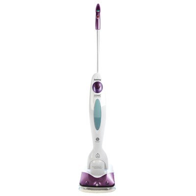 Beldray Cordless Multi-Clean