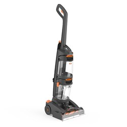 Vax Dual Power W86-DP-B Carpet Cleaner