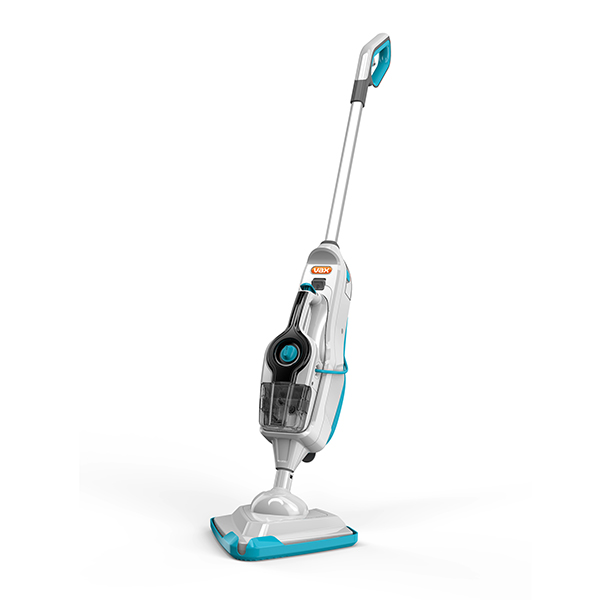 Vax Steam Fresh Combi Classic S86-SF-CC Steam Cleaner No Colour