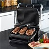 Tefal Optigrill No Colour