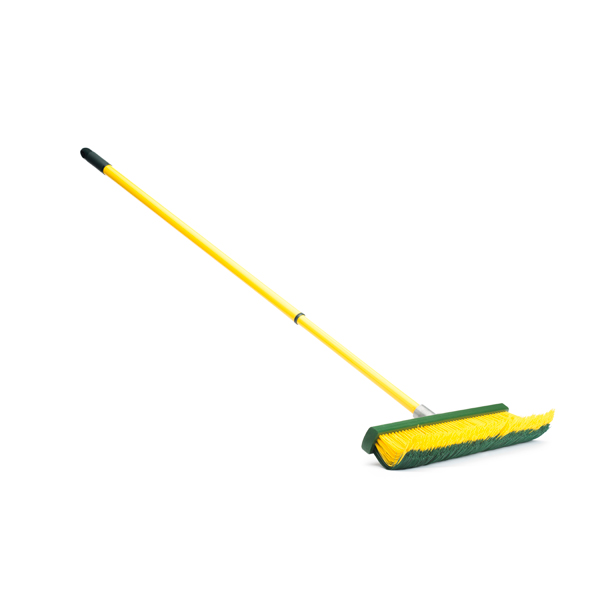 Large Renegade Broom No Colour