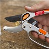 4 in 1 Ratchet Pruner